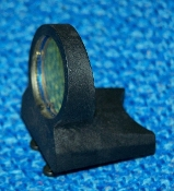 OKO Sight Lens Assy - Used
